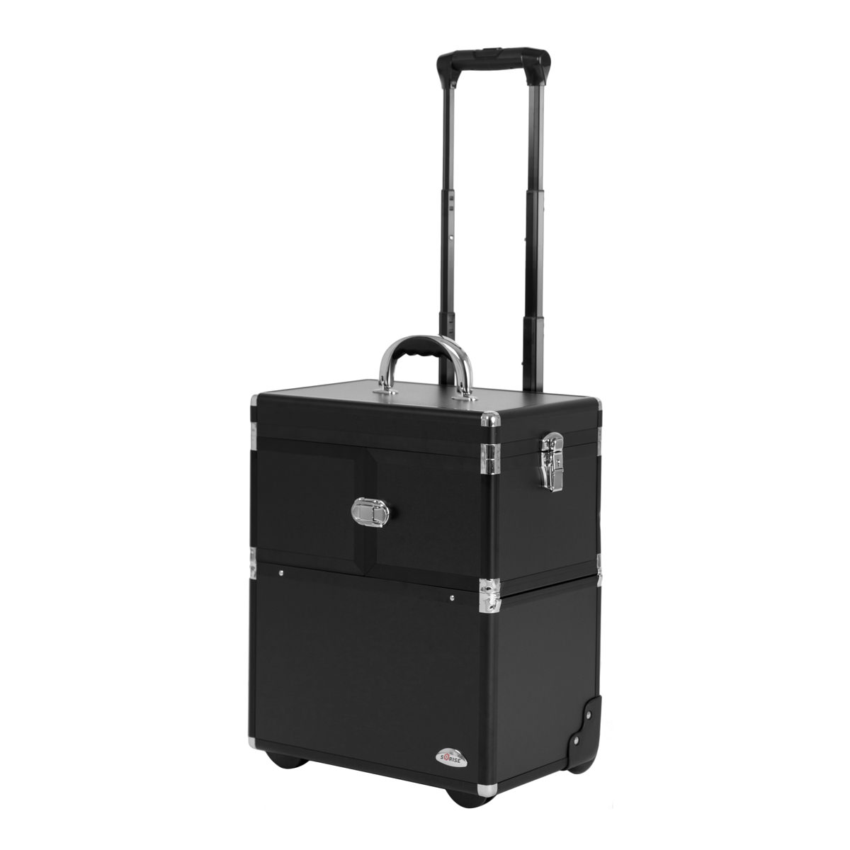 Sunrise – Beauty Trolley JL-912T-B
