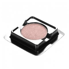 LT-Pro---Perfecting-Eye-Colour-Refill---Shiny-ES-06-sfw (2)