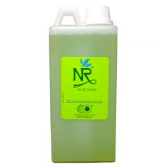 NR-Hair-Tonic-1000ml-sfw(1)