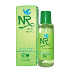 NR-Hair-Tonic-(200-ml)-sfw(1)