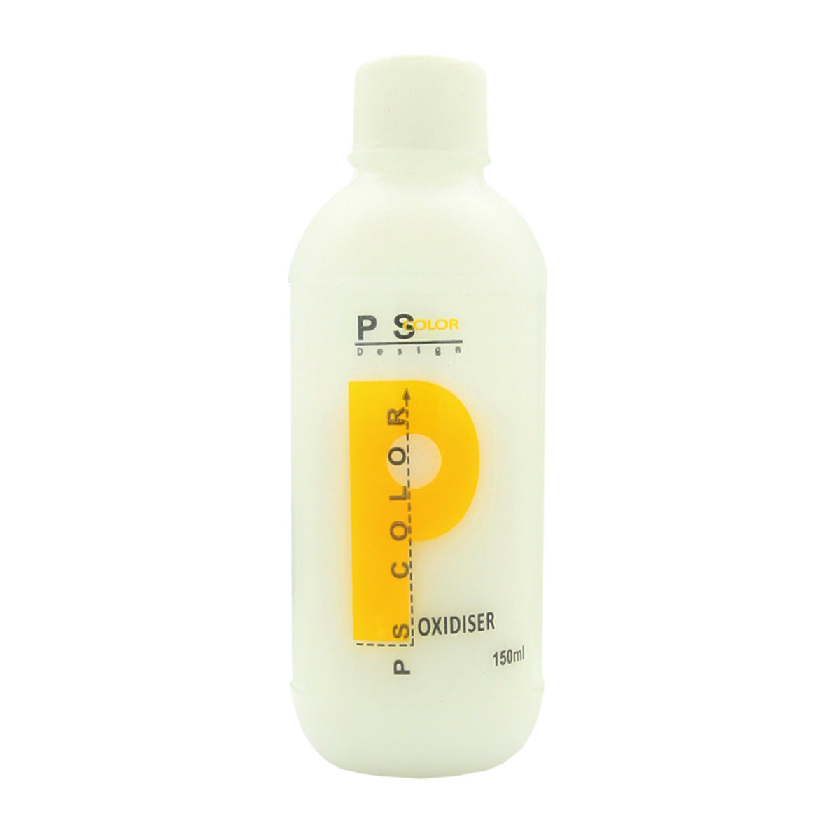 PS-Color-Oxidiser-(150-ml)-sfw(1)
