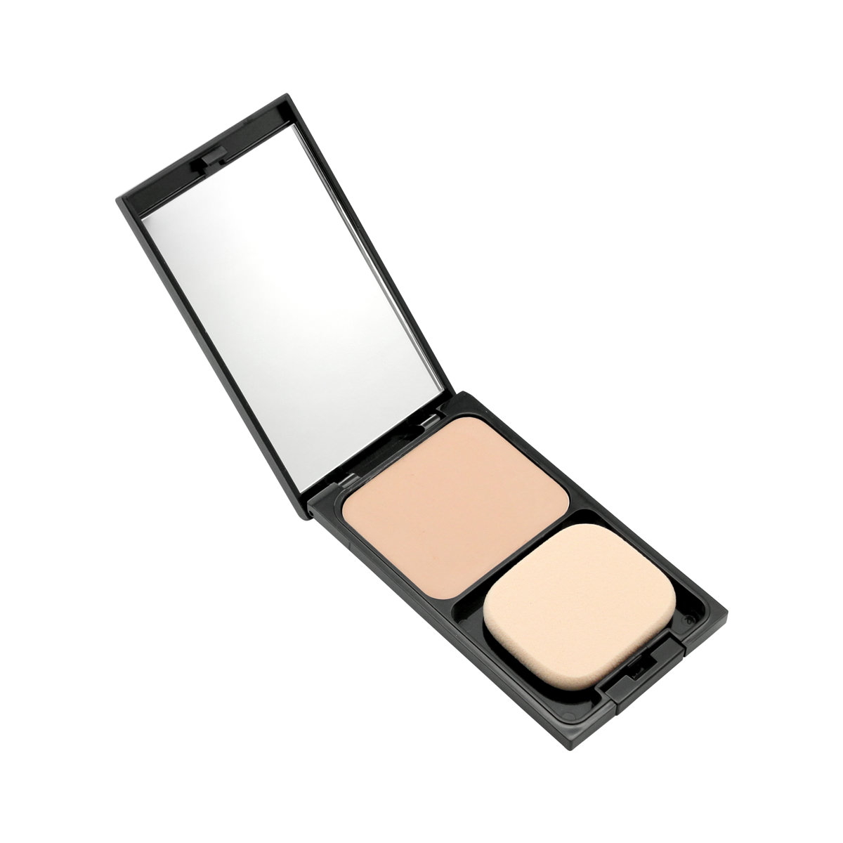 Revlon-Natural-Finish-Powdery-Foundation-03-Peach-Edited-sfw
