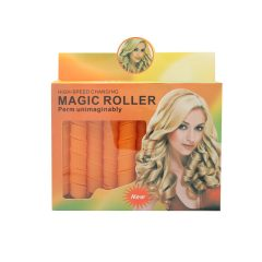 Roll Rambut (Magic Roller Perm) V001-sfw