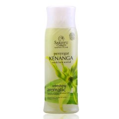 Sariayu---Penyegar-Kenanga-Plus-Refreshing-Aromatic-(150-ml)-sfw(1)