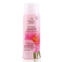 Sariayu---Penyegar-Mawar-Plus-Refreshing-Aromatic-(150-ml)-sfw(1)