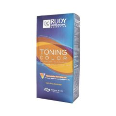 Toning-Color-Semi-Permanent-Natural-Black-1_SFW