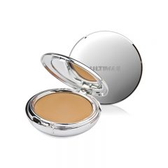 Ultima-II-Creme-Powder-Makeup-Bisque