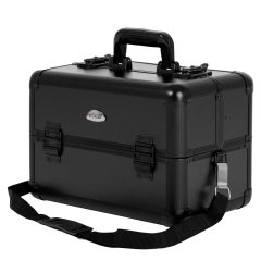Sunrise - Beauty Case WT-405A-B