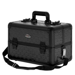 Sunrise - Beauty Case WT-425A-BN