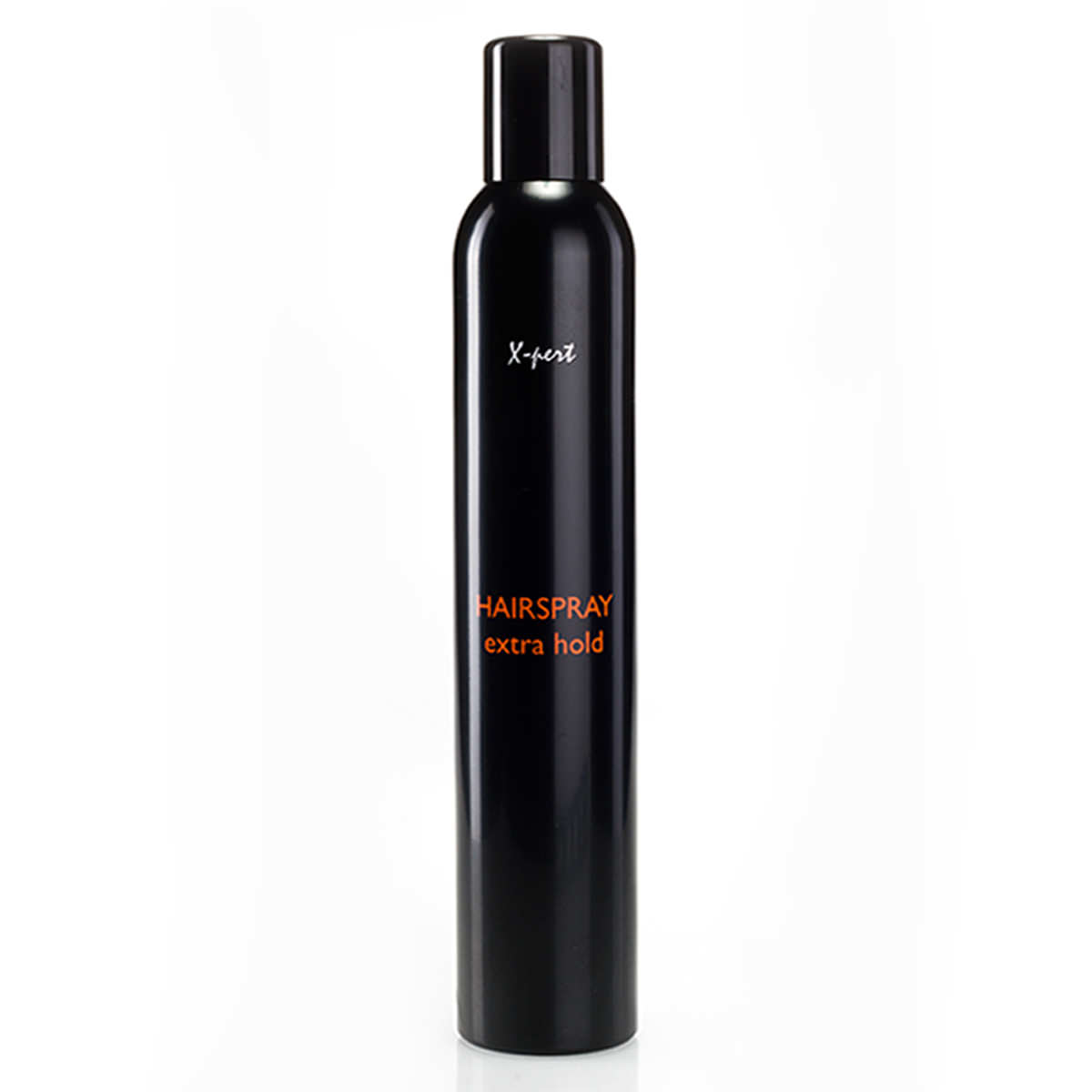 X-pert---Hair-Spray-Extra-Hold-(420-ml)-sfw(1)