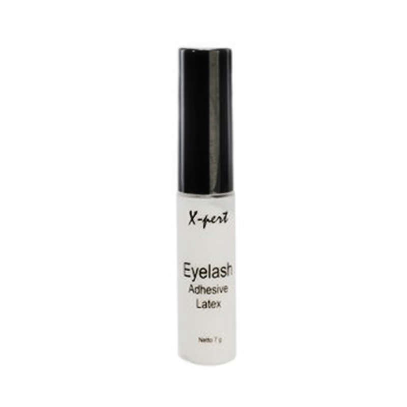 X-pert-Latex-Eyelash-Adhesive-White-sfw(1)