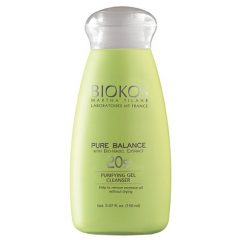 Biokos---20s-Pure-Balance-Purifying-Gel-Cleanser-sfw(1)