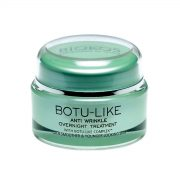 Biokos---Botu-Like-Anti-Wrinkle-Overnight-Treatment-sfw(1)