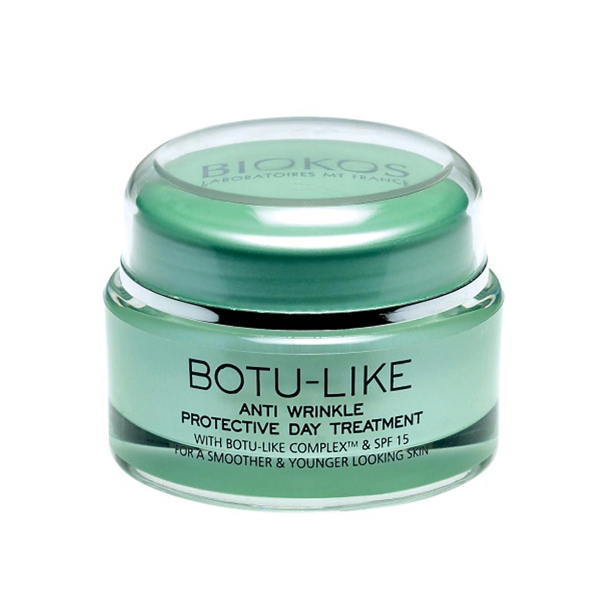 Biokos---Botu-Like-Anti-Wrinkle-Protective-Day-Treatment-sfw(1)