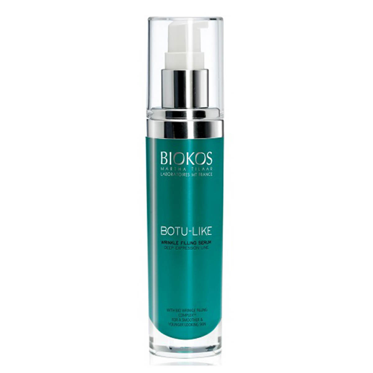 Biokos---Botu-Like-Wrinkle-Filling-Serum-sfw(1)