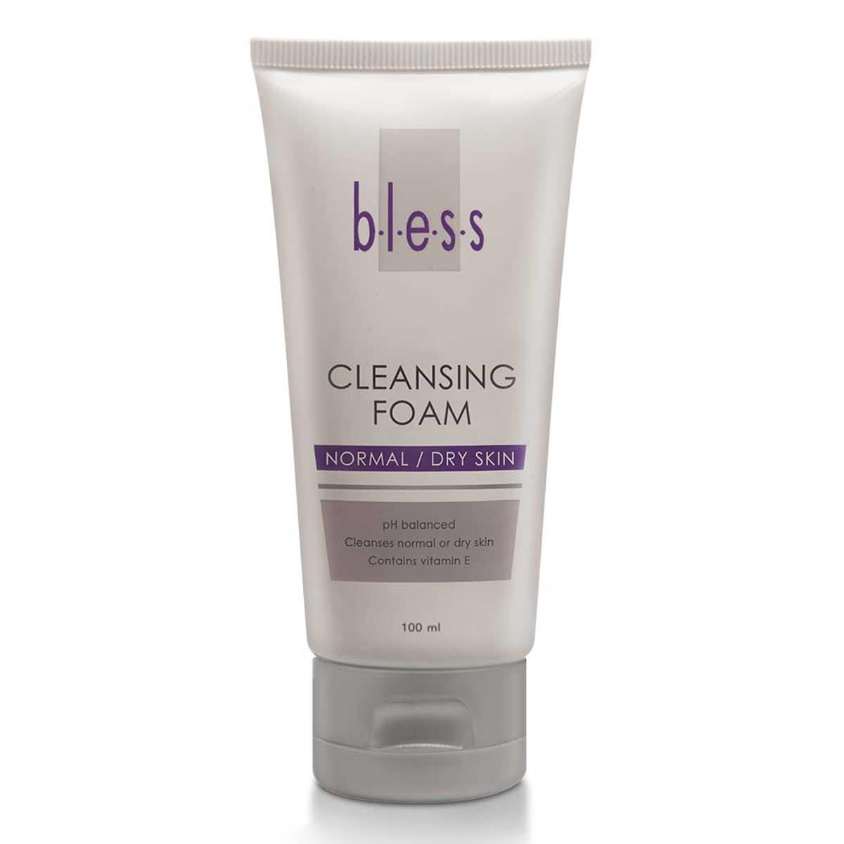 Bless-Cleansing-Foam-(100-ml)-sfw(1)
