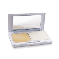 Bless-Powder-Foundation-Ivory-sfw(1)