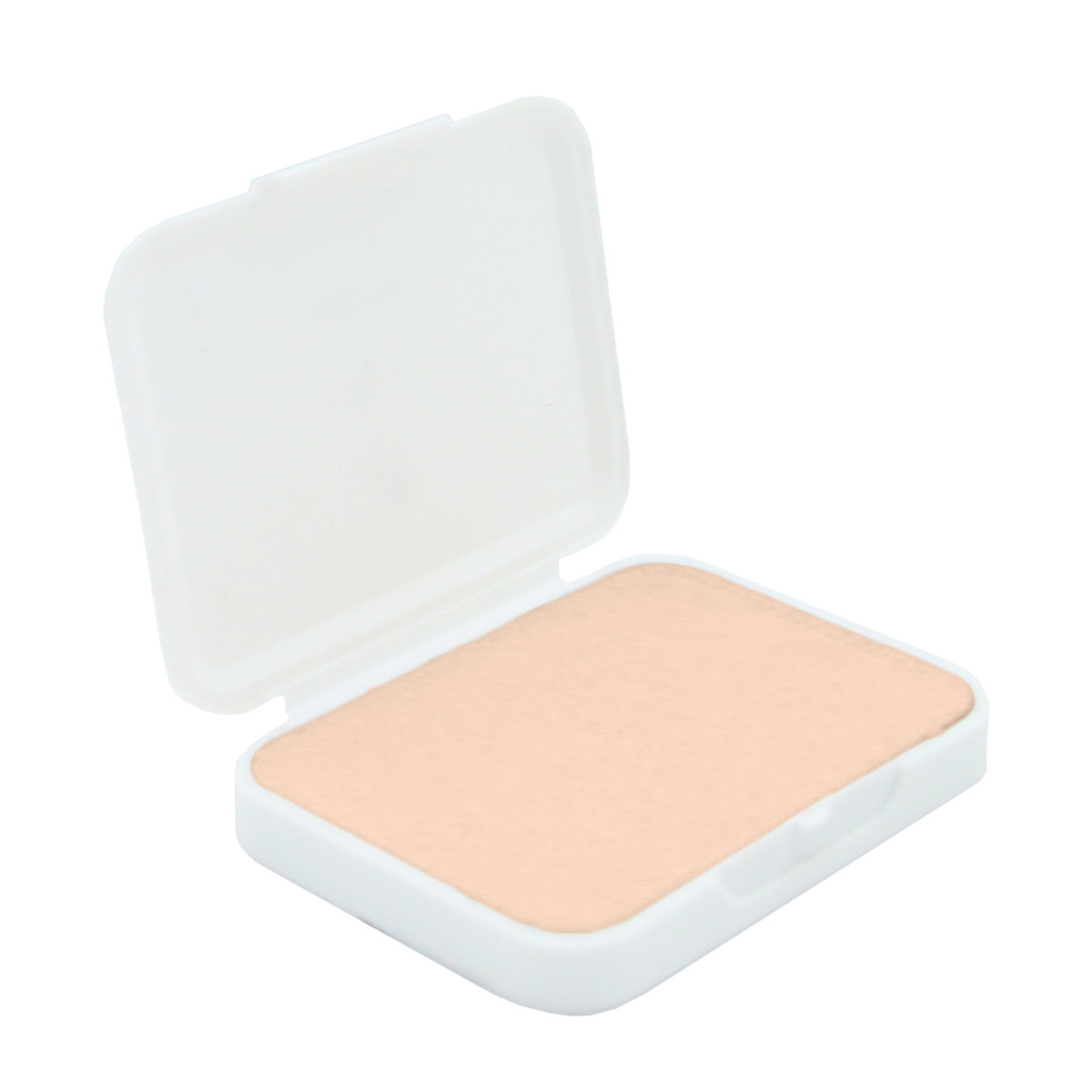 Caring-Colours-UV-White-Duo-Function-Cake-Refill-Nude-Bean-sfw