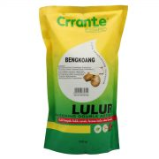 Crrante-Lulur-Whitening-Double-Action-Bengkuang-high-sfw(1)