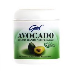 Good-Lulur-Avocado-470gr-sfw(1)