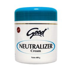 Good-Neutralizer-Cream-Step-2-sfw(1)