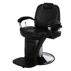 Kursi Barber (Barber Chair) 8713