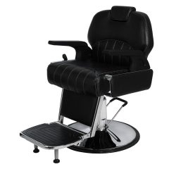 Kursi Barber (Barber Chair) 8769