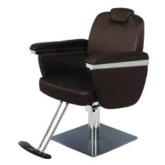 Kursi-Barber-Barber-Chair-YL317A-1