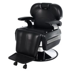 Kursi Barber (Barber Chair) YS-6101