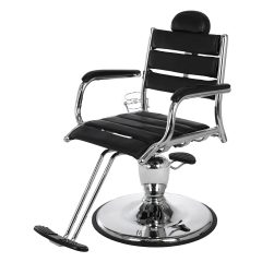 Kursi-Stylist-(Syling-Chair)-Y-135-1-(1)-sfw