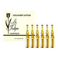 La-Tulipe---Collagen-Lotion-(6-x-2-ml)-sfw(1)