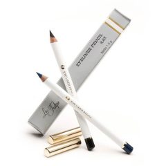 La-Tulipe---Eyeliner-Pencil---Black-_-Blue-sfw (2)