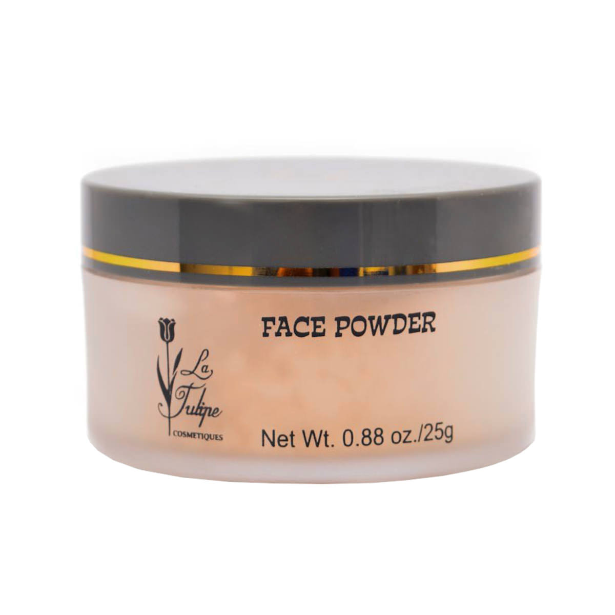 La-Tulipe-Face-Powder-Rose-Mauve-sfw (2)
