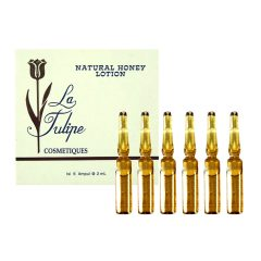 La-Tulipe---Natural-Honey-Lotion-(6-x-2-ml)-sfw(1)