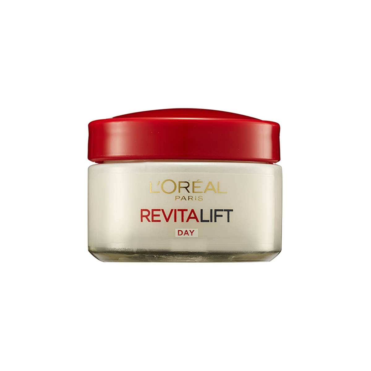 L'oreal Paris - Revitalift Dermalift Day Cream SPF 23 (20 ml)_sfw (1)