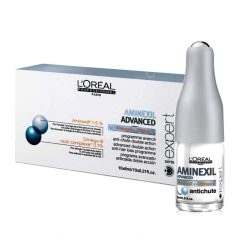 L'oreal-Professionnel-Aminexil-Advanced-Double-Action-(10x6-ml)-sfw(1)