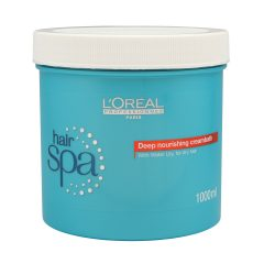 L'oreal-Professionnel-Hair-Spa-Deep-Nourishing-Creambath-(1000-ml)