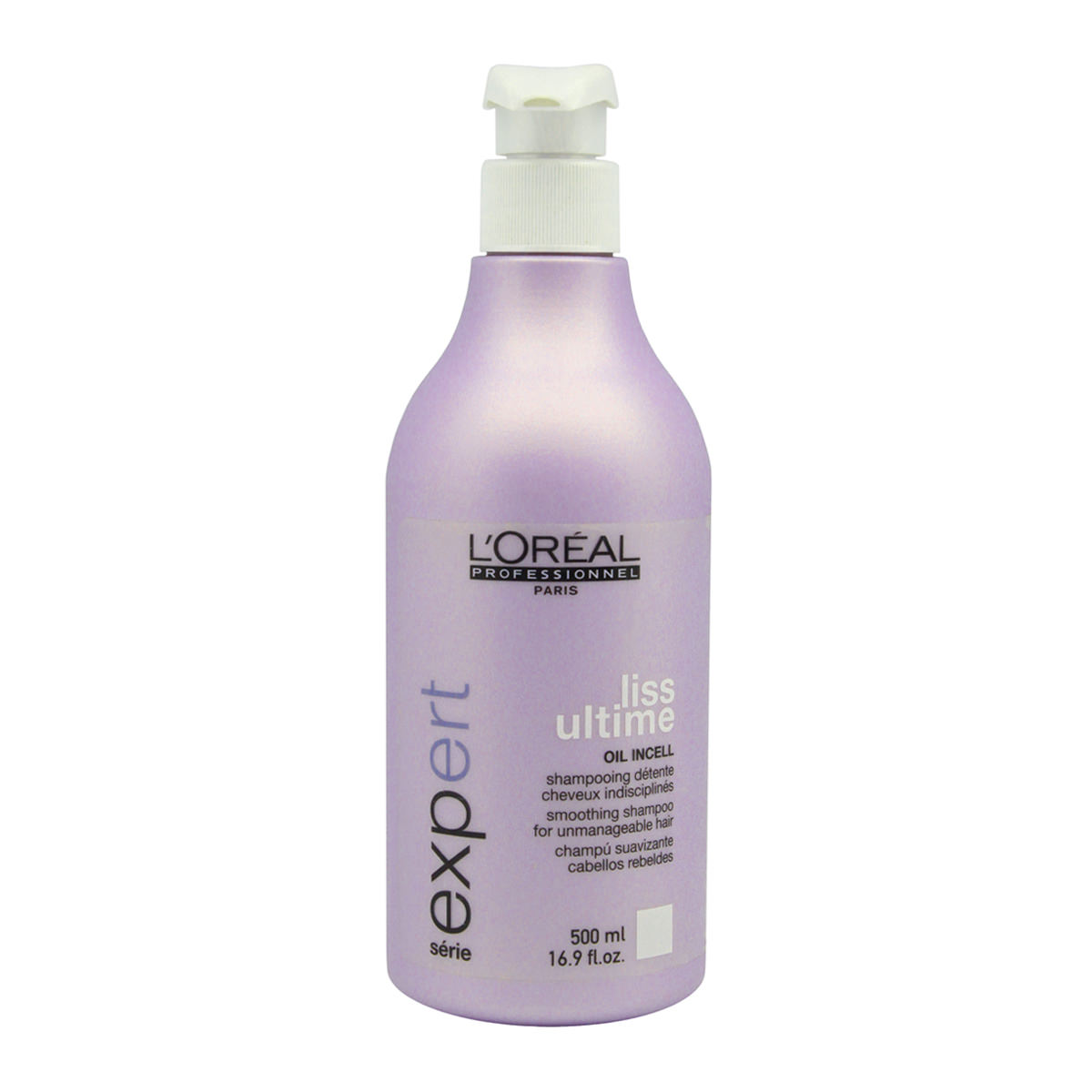 L'oreal-Professionnel-Liss-Ultime-Oil-Incell-Shampoo-Pump-(500-ml)-high-sfw(1)
