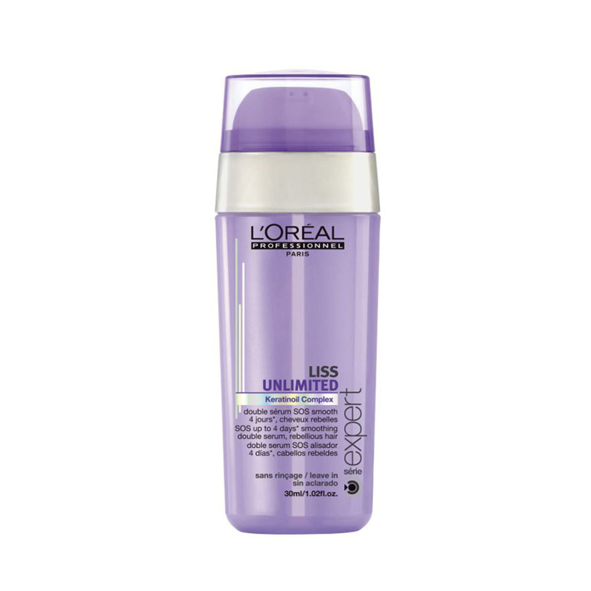 L'oreal-Professionnel-Liss-Unlimited-Double-Serum-(30-ml)-sfw(1)