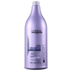 L'oreal-Professionnel-Liss-Unlimited-Shampoo-(1500-ml)-sfw(1)