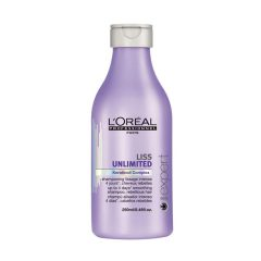L'oreal-Professionnel-Liss-Unlimited-Shampoo-(250-ml)-sfw(1)