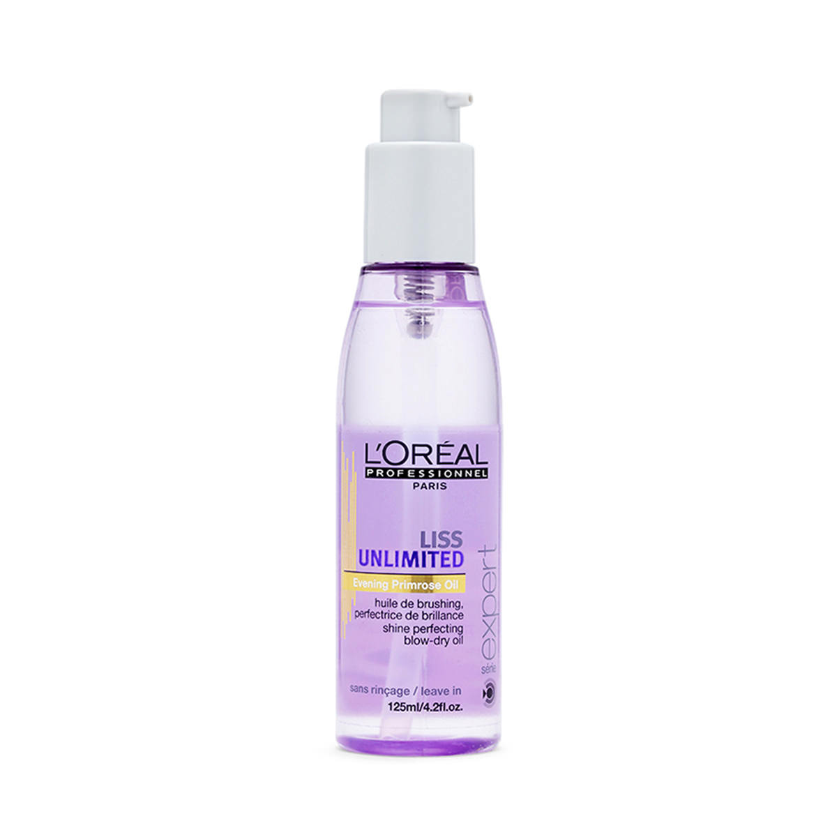 L'oreal-Professionnel-Liss-Unlimited-Shine-Perfecting-Blow-Dry-Oil-(125-ml)-sfw(1)