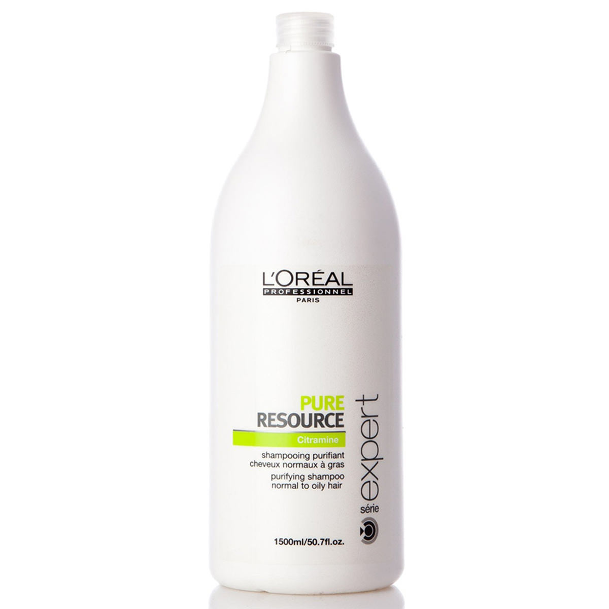 L'oreal-Professionnel-Scalp-Pure-Resource-Shampoo-(1500-ml)-sfw(1)