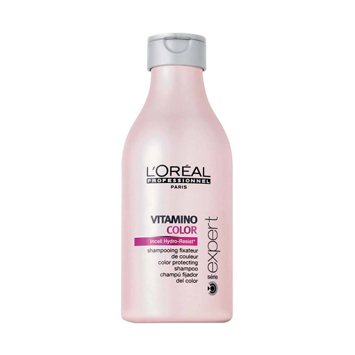 L'oreal-Professionnel-Vitamino-Color-A-OX-Shampoo-(250-ml)-sfw(1)