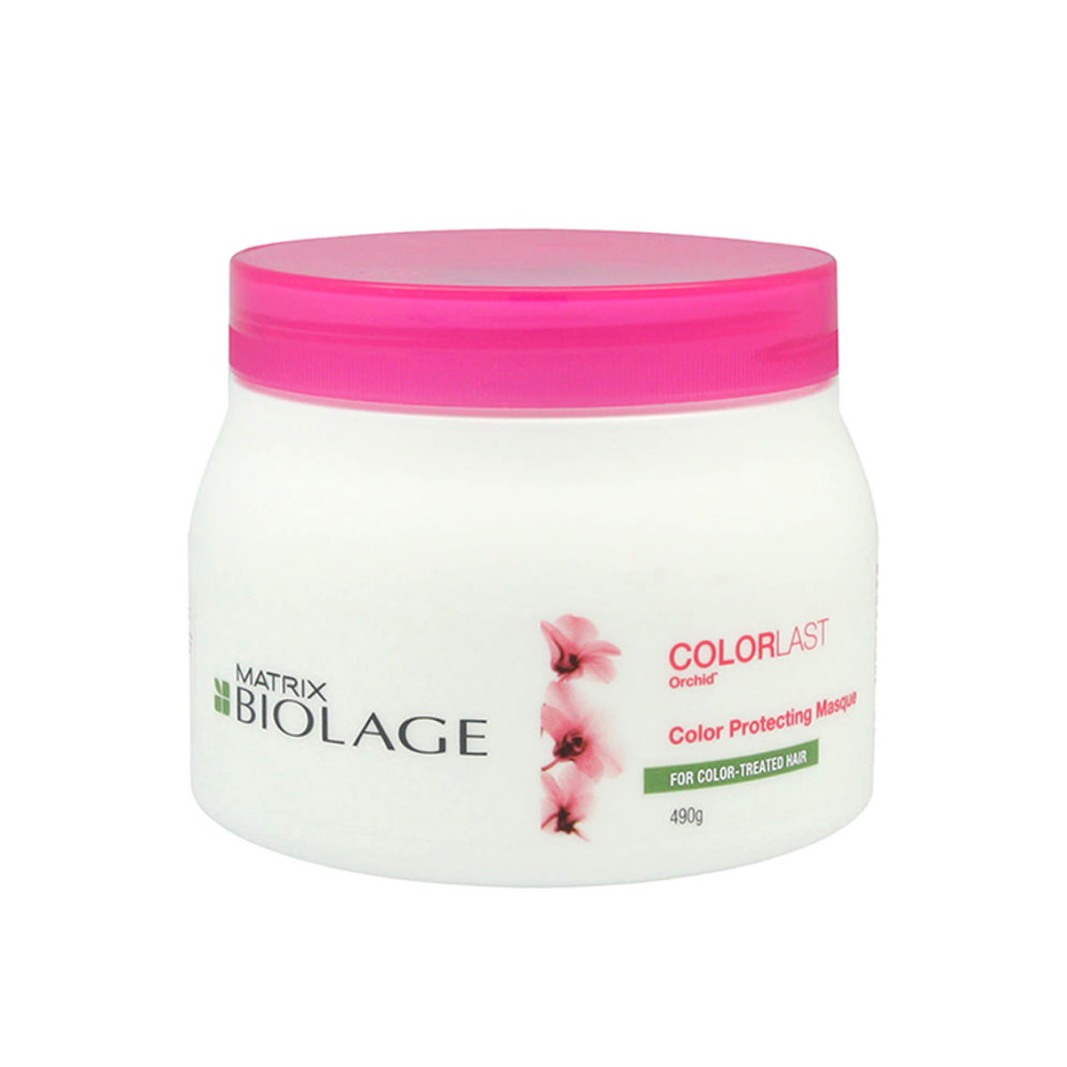 Matrix-Biolage-Colorlast-Color-Protecting-Masque-sfw(2)