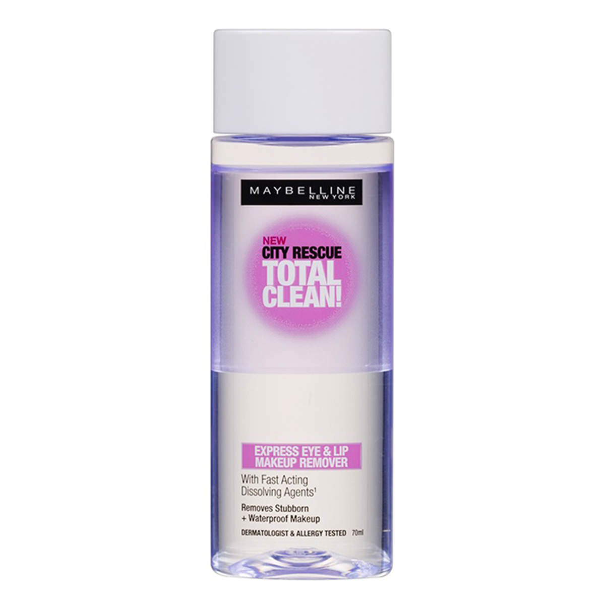 Maybelline-Clean-Express-Eye-Lip-Makeup-Remover-1-sfw(1)