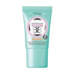 Maybelline-Clear-Smooth-All-in-One-BB-Cream-Fresh-sfw(1)