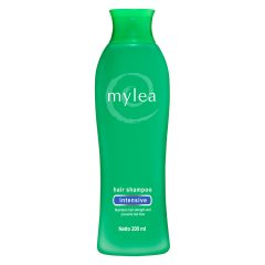 Mylea---Hair-Shampoo-Intensive-(200-ml)-sfw(1)