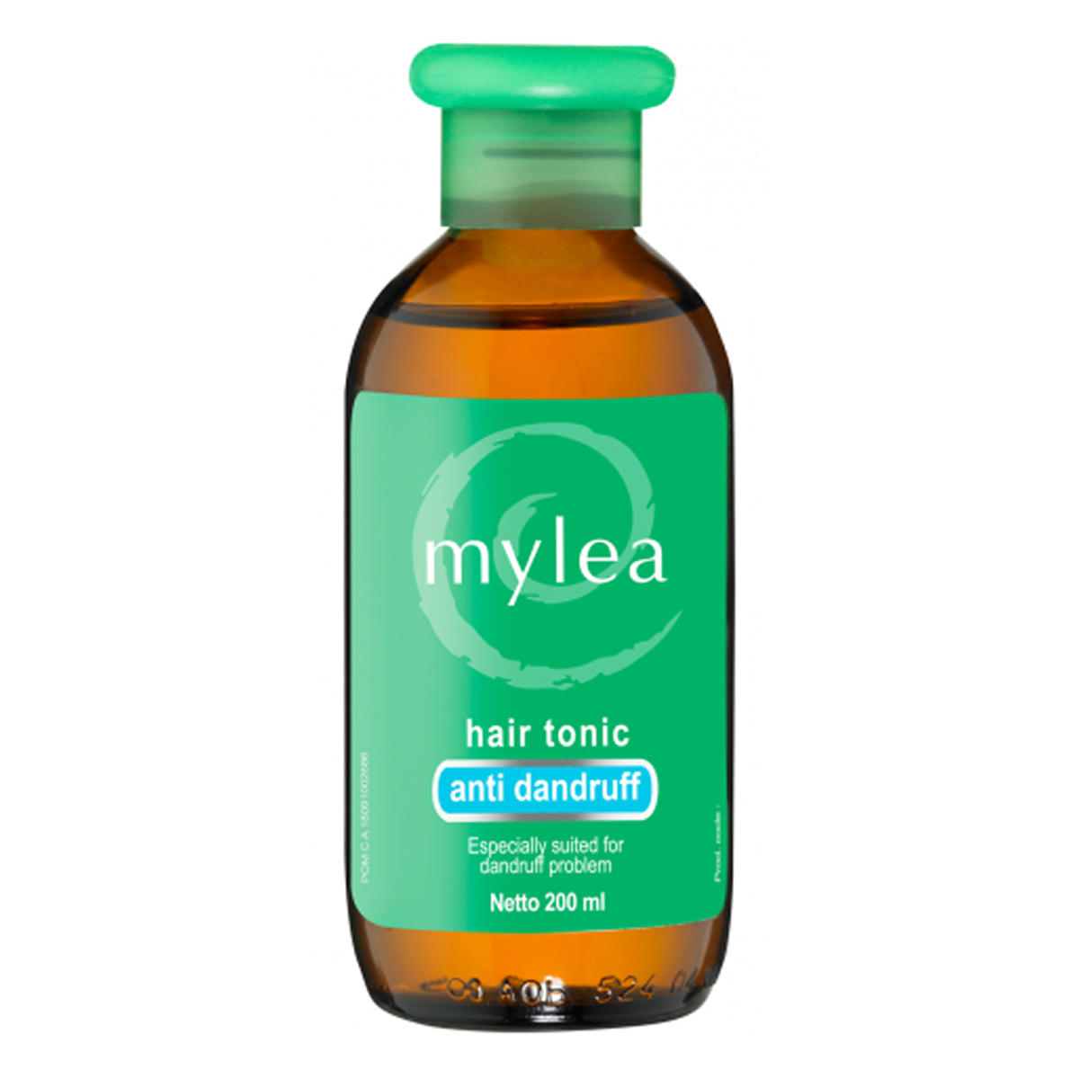 Mylea---Hair-Tonic-Anti-Dandruff-(200-ml)-sfw(1)