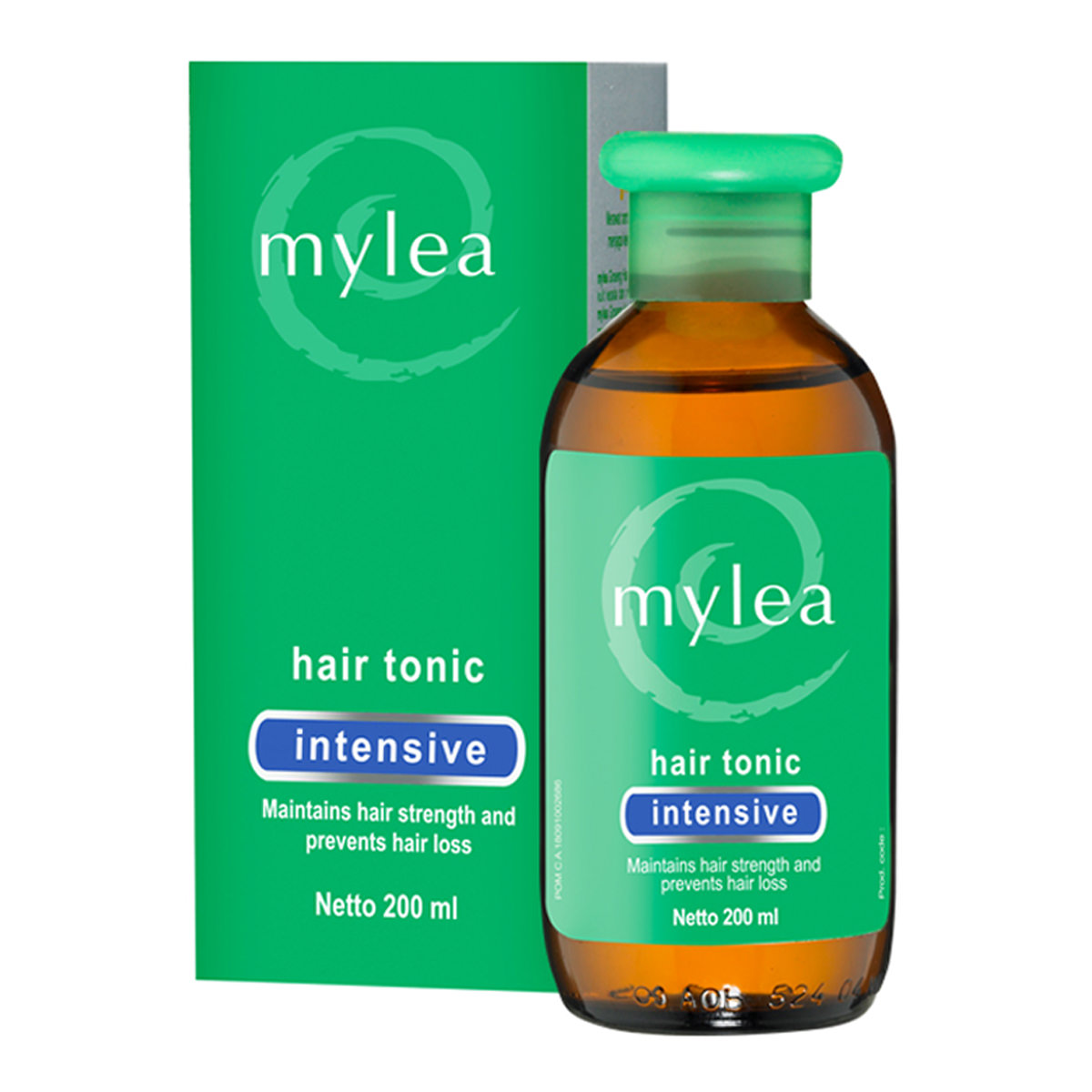 Mylea---Hair-Tonic-Intensive-(200-ml)-sfw(1)